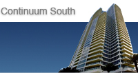Continuum South Tower South Beach